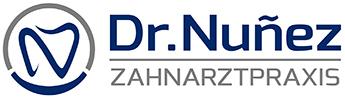 Dr. Nunez | Zahnarzt Potsdam - Waldstadt